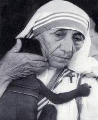 Агнес Бояджиу