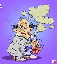 химия - наука милых и (не)адекватных людей | ВКонтакте