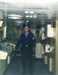 Байнур Байтимиров, 20 ноября 1997, Оренбург, id109834448
