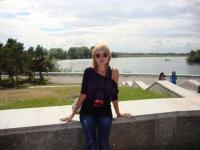 Анастасия Щипкова, 30 июня 1994, Санкт-Петербург, id112806504