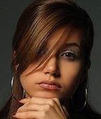 Диана Бекчентеева, 13 февраля 1996, Львов, id124059508