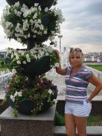 Angelina Zyryanova, 10 июня , Днепропетровск, id124129010