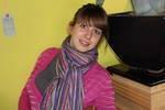 Lesia Liamets, 11 декабря , Киев, id12601548