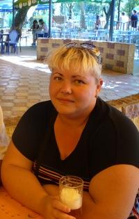 Елена Алексеева, 2 октября , Борисов, id141028223