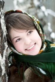 Екатерина Веселова, 10 октября 1996, Ляховичи, id158916679