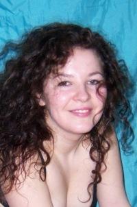 Виктория Димчина, 28 июня 1984, Киев, id23598572