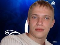 Александр Бокарев