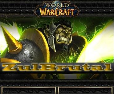 Бесплатный сервер wow серверов world of warcraft