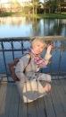 Юлия Алексеева. Фото №8