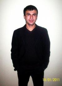 Ваагн Акопян, Веди