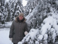 Лидия Викторовна, 20 мая , Балашов, id102586283