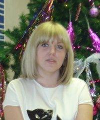 Фатима Степанкова, 15 декабря , Николаев, id110002805