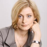 Ольга Радомская