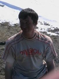 Илья Мухоедов, 3 октября 1993, Кирово-Чепецк, id103261478