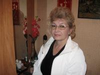Светлана Соловьева, 1 мая 1962, Казань, id115775661