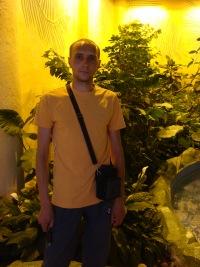 Дмитрий Вагин, 28 декабря 1998, Кемерово, id121055341