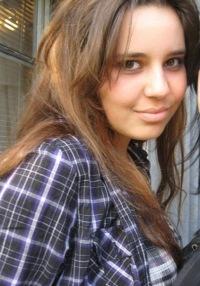 Мария Евдокимова, 25 января , Донецк, id124926814