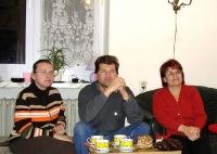 Галина Силантьева, 4 мая , Костюковичи, id126342412