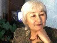 Раиса Варп, 2 апреля , Москва, id131370111