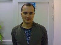 Евгений Ярошенко, 18 апреля 1981, Москва, id2491922