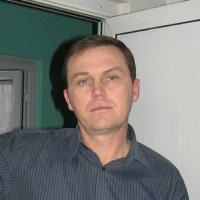 Владимир Холоднов, Мары