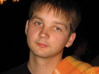 Петр Лифанов, Житикара