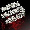 Street Walkers Team