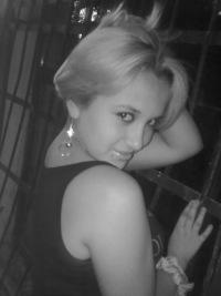 Марго .........., id108907512