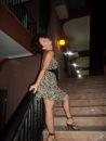 Зарина Нургалиева фото #22