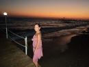 Зарина Нургалиева фото #16