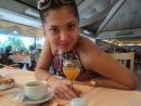 Зарина Нургалиева фото #26
