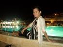 Зарина Нургалиева фото #28