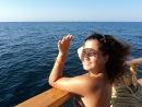 Зарина Нургалиева фото #10