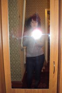 Екатерина Джантимирова, 25 декабря , Москва, id13800300