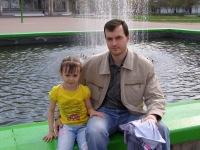 Никита Кузнецов, 12 марта 1990, Тутаев, id144486795