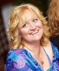 Ольга Малолыченко