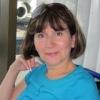Elena Dmitrieva