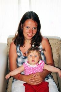 Светлана Сыроежкина, 16 июня 1998, Бронницы, id63315050
