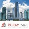 Виктори эстейт / Victory estate - агентство