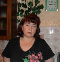 Людмила Зайцева-отто, 3 августа , Ангарск, id115435548
