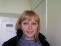 Анна Ивченко, 31 марта 1974, Краснодар, id116198451