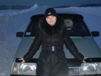 Алена Марьина, 12 января 1996, Донецк, id124926818