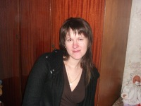 Наталья Мазуренко, 30 января 1980, Киев, id131861117