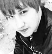 Дмитрий Хлюстов, 24 января 1956, Новосибирск, id142160168