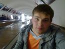 Алексей Абрамович. Фото №4
