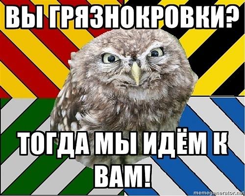 https://cs10672.vkontakte.ru/u29030846/140828935/x_0970d11f.jpg