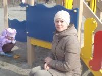 Татьяна Чепуштанова, 19 апреля , Сегежа, id40575741