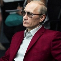 Моя страница вконтакте | ВКонтакте
