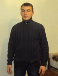 Rizvan Babayev, 24 сентября , Челябинск, id112235461