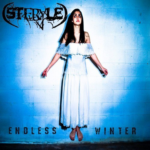 Steryle - Endless Winter (2012)